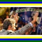 Política - Aécio agradece aos 51 milhões de votos