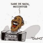 Utilidade Pública - Aquifero-Guarani: só a Sabesp-nao-sabe-de nada...
