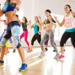 Zumba – Por que você deve fazer essa atividade física?
