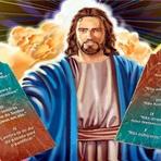 Religião - Visite! Cristo está dentro de Nós! - Palavra Viva