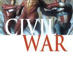 Entretenimento - A Marvel irá revisitar alguns clássicos dos quadrinhos em 2015