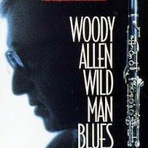 Filme do Dia: Wild Man Blues (1997)