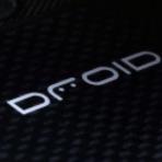 Droid Turbo poderá ser lançado no Brasil como Moto Maxx