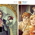Arte & Cultura - Olha Selfie!
