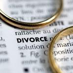 Religião - A Verdade Sobre o Divórcio