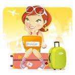 Turismo - VIAJAR, é apenas se deslocar para outro LUGAR?????