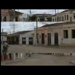 História de Itapiúna