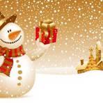Diversos - Natal 2014 Artesanato, Muitas Dicas!