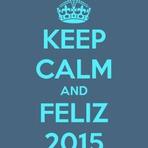 Diversos - Feliz 2015, Tudo Em Nossa Página!