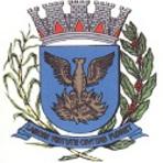 Apostila Concurso Prefeitura Municipal de Campinas - SP