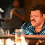 Filme sobre a vida de Tim Maia estreia no Ilha Plaza