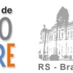 Apostila Digital Concurso Prefeitura de Porto Alegre POA RS 2014 - Assistente Administrativo + Brindes
