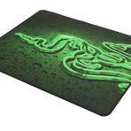 Produtos - Qual Mouse Pad escolher ? E quais os benefícios do Mouse Pad ? Veja!