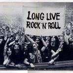 Música: O funeral do Rock!