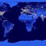 NASA prevê 6 dias de escuridão na terra: Verdade ou Mentira?