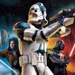 "Jogos - ""Star Wars: Battlefront"" sai no final de 2015, confirma EA"