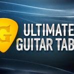 Downloads Legais - Ultimate Guitar Tabs & Chords APK v3.8.5 [Unlocked]