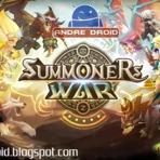 Downloads Legais - Summoners War: Sky Arena APK v1.3.1 Mod [Ataque ilimitado]