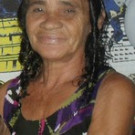 Serra da Tapuia: Nota de Falecimento