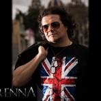 Marenna revelação do AOR nacional lança Lyric Video