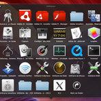 Hardware - Pasta de Utilitários Mac desmistificada