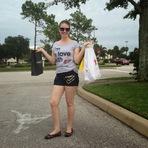Mulher - Dicas de compras em Orlando | com endereços