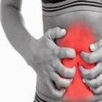 Saúde - Estômago sensível? Alguns alimentos e hábitos de ajudam