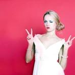 Mulher - 5 razões para se usar maquiagem