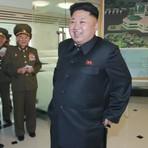 Oficiais da Coreia do Norte são fuzilados por assistirem a novelas