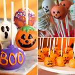 Festa De Halloween, Lindas Dicas E Sugestões Tops!