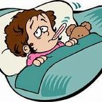 7 atitudes para você não ficar doente