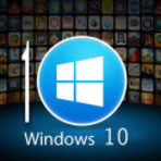 Windows 10 : O Novo Windows