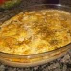 Culinária - Venha e aproveite! Filet de Frango ao Forno