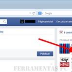 Ferramentas PC : Como desabilitar a reprodução automática de vídeos no Facebook