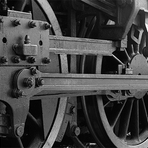 Arte & Cultura - Um trem cujo destino é a morte