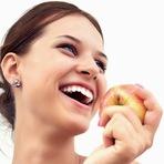 Mitos e verdades sobre a saúde bucal