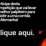 Fórmula 1 - Agência que vende ingressos do GP do Brasil de F1 desaparece e provoca calote de até R$ 3 mil a cliente