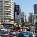 Brasil é um dos piores países em ambiente para negócios, mostra ranking do Banco Mundial
