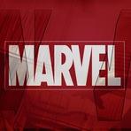 Cinema - Marvel anuncia a sua lista de filmes até 2019