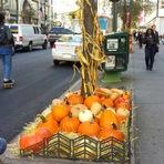 Halloween em Nova York!