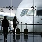 Transfer aeroporto em Londres