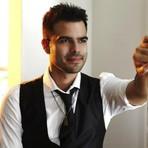 Entrevista com o cantor e compositor Pedro Lobo - Blog Fone De Ouvido