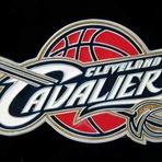 Basquete - Em casa, LeBron decepciona e Cleveland perde na estreia