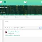 TSU: A rede social que pagga pelo que você posta