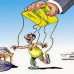 FALANDO SOBRE #09 - Resultado das Eleições