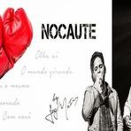 """Jorge & Mateus lançam """"Nocaute"""", faixa inédita do próximo CD."""