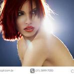 Use a maquiagem a seu favor e deixe sua pele linda, saudável e bronzeada no verão