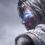 """Expansão de """"Shadow of Mordor"""" traz novos capitães, monstros e desafios"""