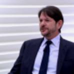 """Cid Gomes declara que """"desvio de dinheiro é natural no serviço público"""""""