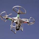 O que são Drones? Curiosidades, Funcionalidades